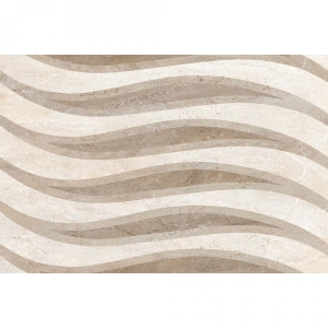 Montana Decor 30x45 Beige Matt