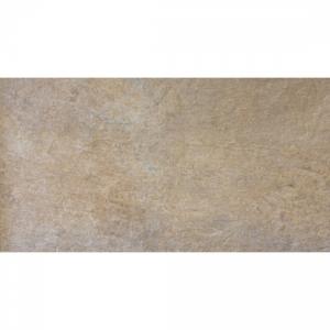 Nanda 31x60 Sand Matt
