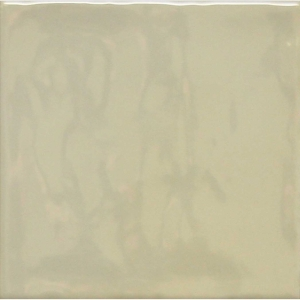 Napoli 10x10 Cream Gloss