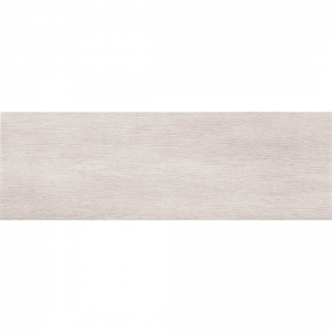 Nebraska 20x60 Blanco Matt