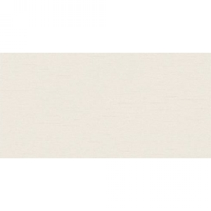 Neutra 30x60 Cream Matt