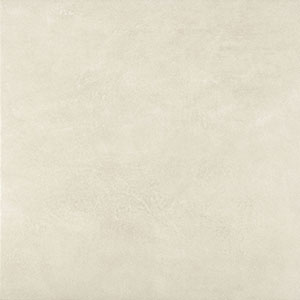 Neutral 60x60 Beige Matt