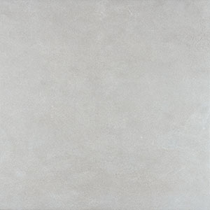Neutral 60x60 Gris Matt