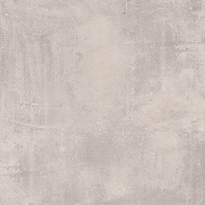 Concrete 60x60 Grey Matt 1