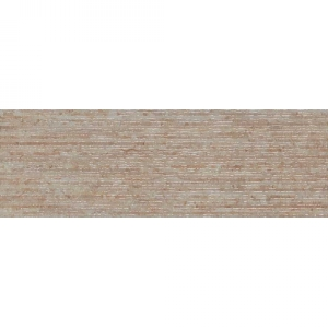Nimes 20x60 Beige Gloss
