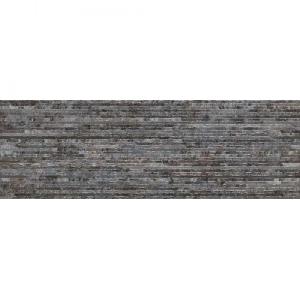 Nimes 20x60 Grey Gloss 1