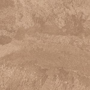 Oceanic 60x60 Camel Matt