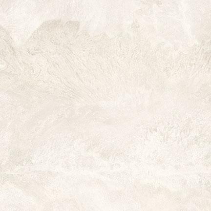 Grand Ocean 80x80 Bianco Matt