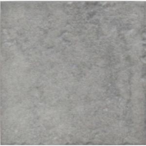 Onice 10x10 Grey Matt
