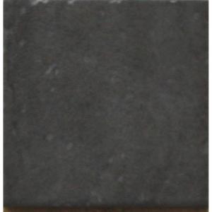 Onice 10x10 Black Matt