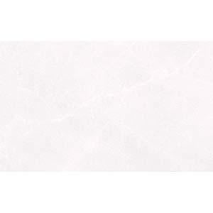 Origami 33.3x55 Blanco Gloss