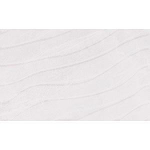 Origami Ona 33.3x55 Blanco Gloss