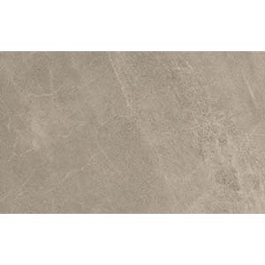 Origami 33.3x55 Gris Gloss
