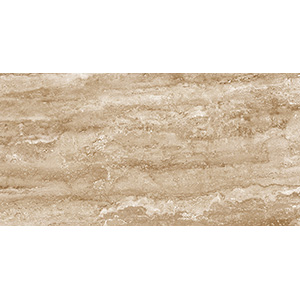 Oxford 25x50 Beige Gloss
