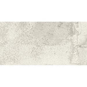 Palladiana 30x60 Bianco Matt