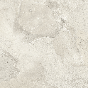 Palladiana 60x60 Bianco Matt