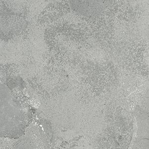 Palladiana 60x60 Grigio Matt