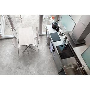 Palladiana 30x60 Grigio Matt