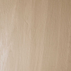 Paver Quartz 60x60x2 Beige Matt R11