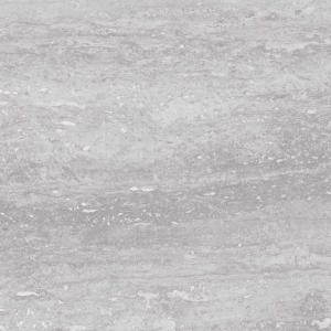 Pietra Serena 30x30 Dark Grey Matt