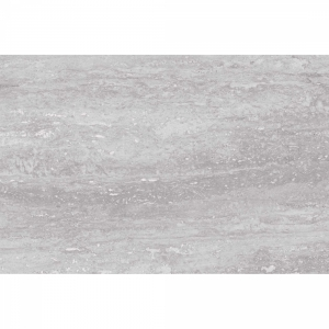 Pietra Serena 30x45 Dark Grey Gloss