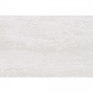 Pietra Serena 30x45 Light Grey Gloss 1