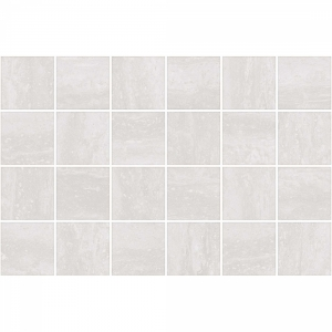 Pietra Serena Decor 30x45 Light Grey Gloss