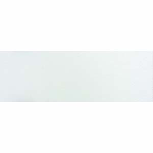 Plaster 25x75 Blanco Matt