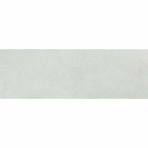 Plaster 25x75 Gris Matt