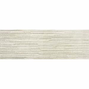 Plaster Lines 25x75 Beige Matt