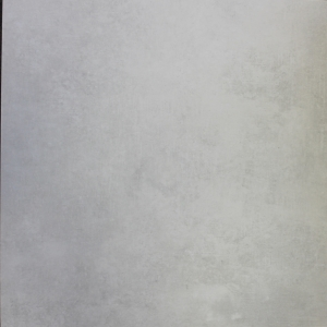 Poland 60x60 Light Grey
