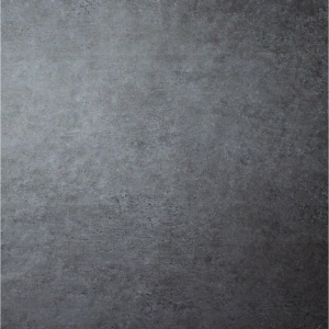 Portland 60x60 Black