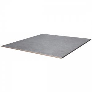 Portland 60x60 Grey R10