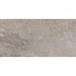 Portland Stone 30x60 Ash Matt
