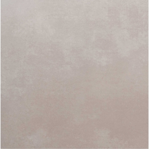 Prague 60x60 Beige Matt