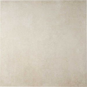Pre 700 60x60 Taupe