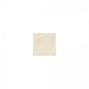 Provenza 60x60 Ivory Polished