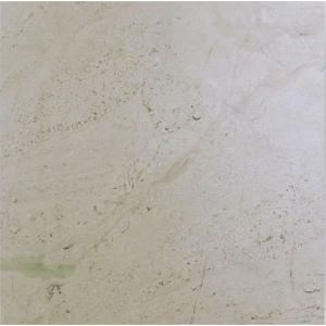 Purestone 30x30 Cream Gloss