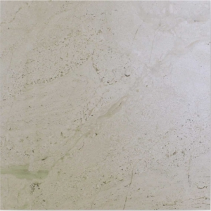 Purestone 30x30 Cream Matt
