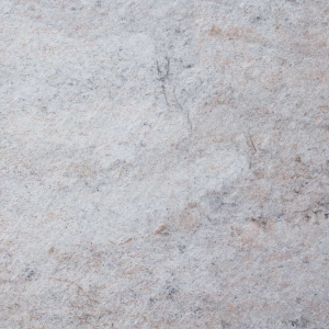 Quartzite Modular Mixed Blanco Matt