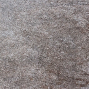 Quartzite Modular Mixed Grey Matt