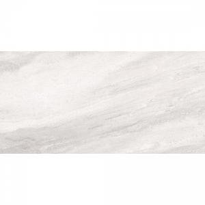 Quarzo 30x60 Bianco