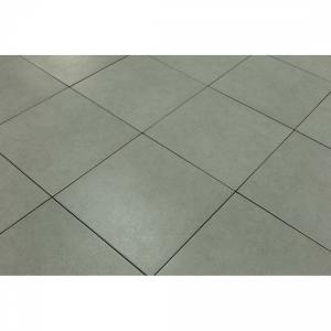 Quebec 45x45 Gray Matt