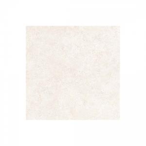 Quebec 45x45 White Matt