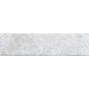 Raku 7.5x28 Bianco Matt