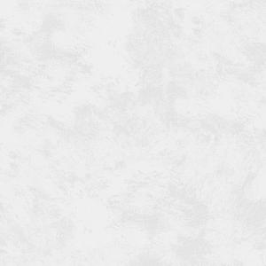 Riga 60x60 White Gloss