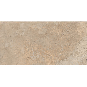 Roma 30x60 Beige Polished
