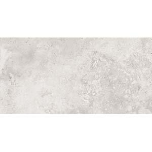 Roma 30x60 Bianco Polished