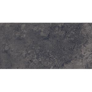 Roma 30x60 Graphite Gloss