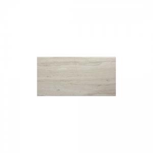 Roma 7.5x15 White Gloss